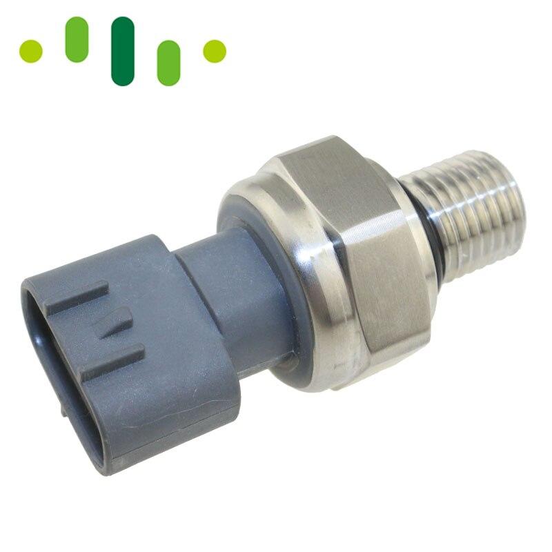 Oil Pressure Sensor 8-98027456-0 Zx330-3 Excavator For Isuzu 6Hk1 499000-7341 US