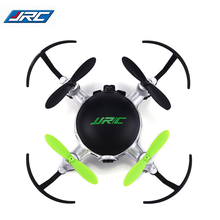 Mini font b Drone b font JJRC H30CH 3D Rollover Quadcopter Dron With HD 2MP Camera