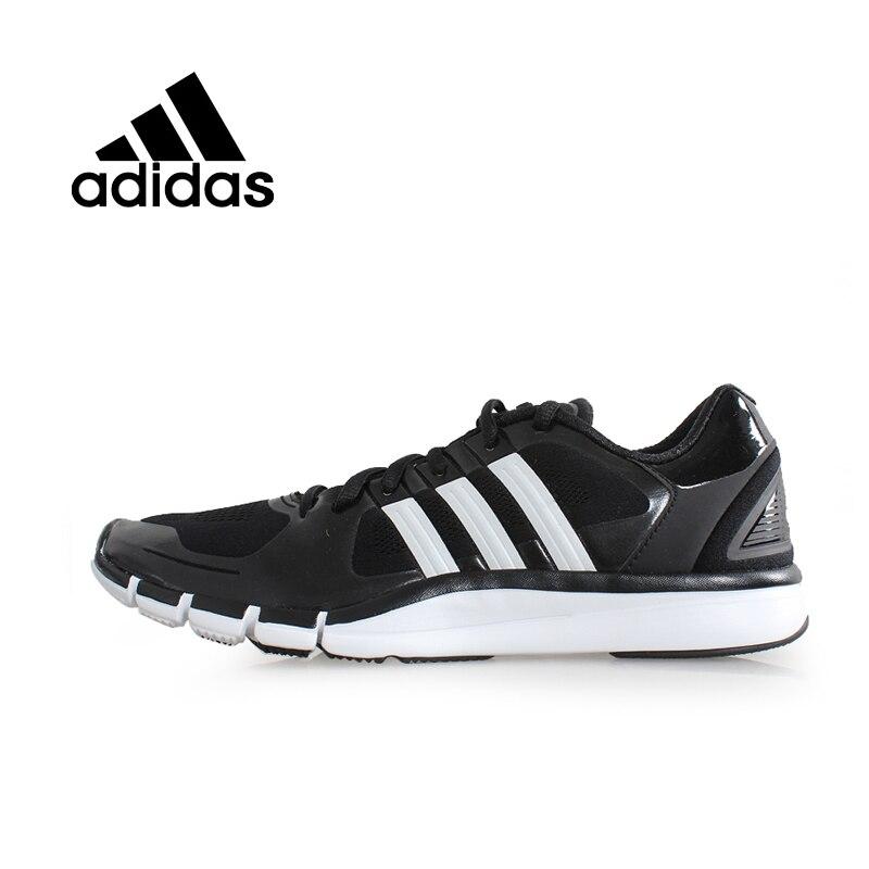 Original Adidas men's Training Running shoes sneakers training shoes