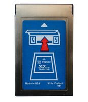32 MB Kaart Voor G-M Tech2 Diagnostic Tool