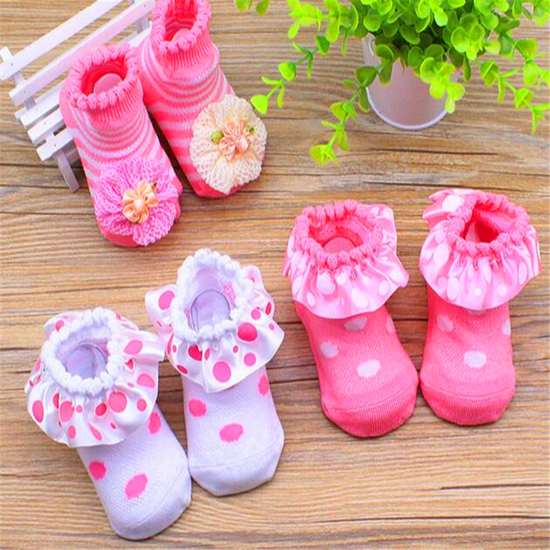 Compare Prices on Baby Shoes 0 3 Months- Online Shopping/Buy Low ...