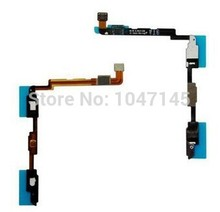 For Samsung Galaxy Note 3 N900 N9005 Original Home Button Flex Cable New Free Shipping  with tracking number