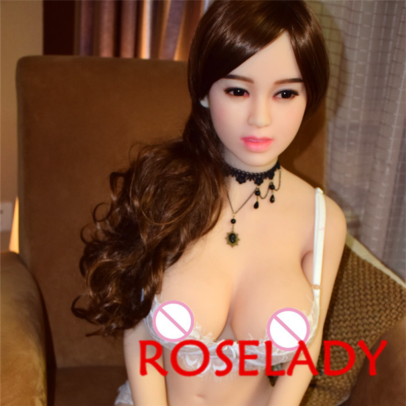 Alexis ftv nude girls