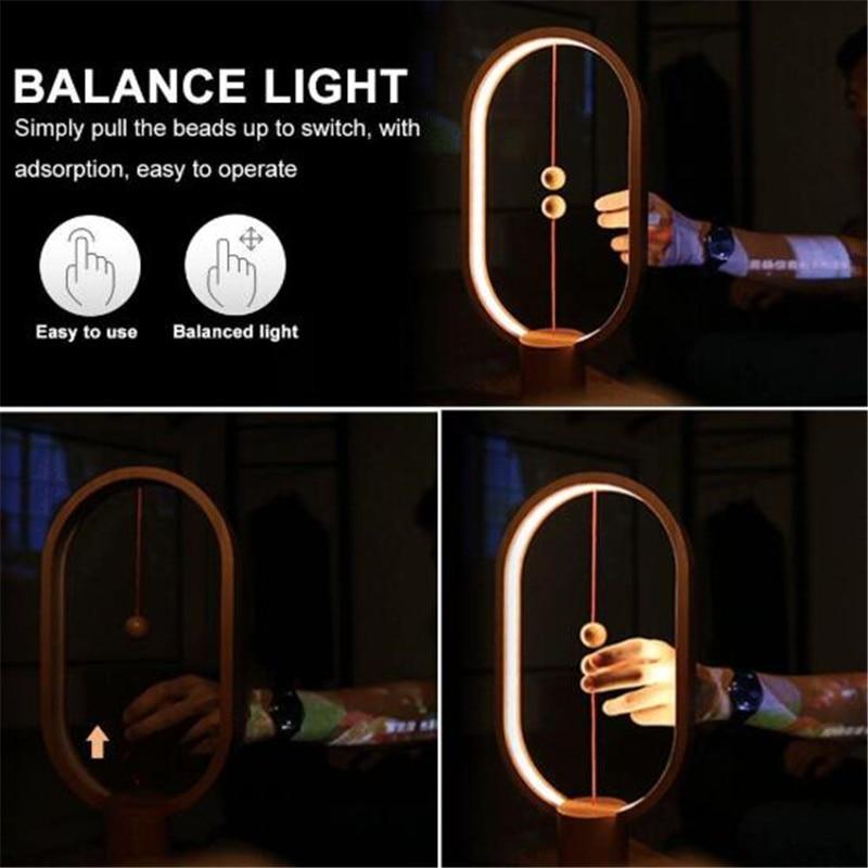 balance lamp11