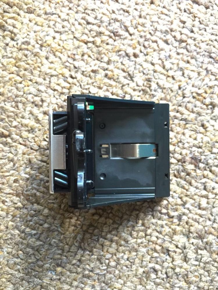 DX2 Print head Color For Mutoh printer RJ-800 RJ-4000 RJ-4100 RJ-6100 RJ-6000 original mutoh vj 1204 rj 900c panel cable df 49014 printer parts