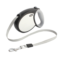Size 7 M Fashion Style Retractable Automatic Dog Leash Lead Collar Leashes For Dogs 6043015 Pet Supplies