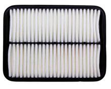 forCar font b maintenance b font accessories JAC refine M5 refine M5 air filter air filter