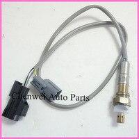 For Mazda Oxygen Sensor Lambda Probe O2 Sensor OEM L3M6188G1D