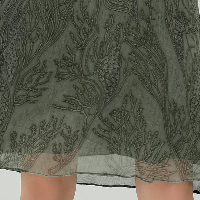Women dress 2017 tops fashion print casual short sleeve o-neck Mid-Calf summer dresses  vestido de festa plus size women clothin