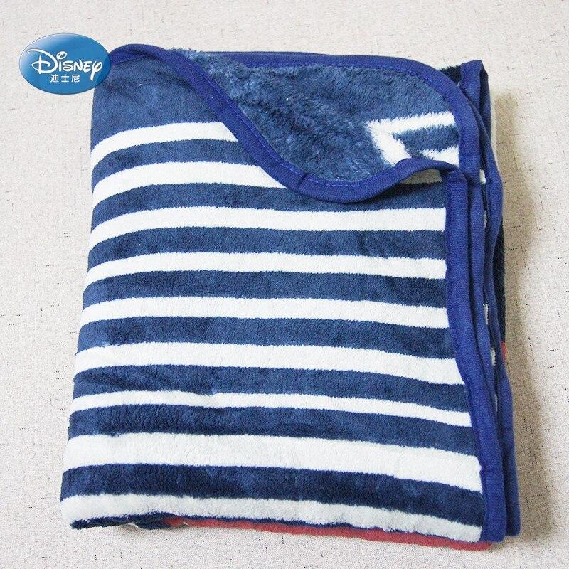 blanket  (28)