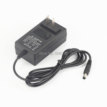 Black,AC 100-240V to DC24V 1A Switching Power Supply Converter Adapter   for Atomizer humidifier Other 24 v electric