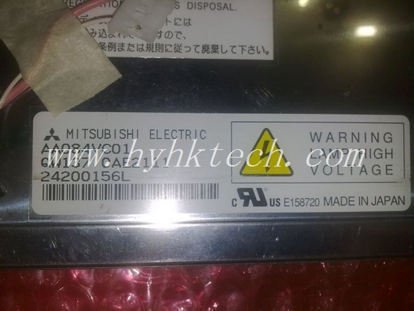 AA084VC01 8.4 INCH Industrial LCD,new&A+ in stock, free shipment new in stock 6mbi450u 170 01