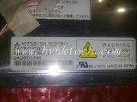 AA084VC01 LCD Industrial de 8 4 pulgadas  nuevo y A + en stock  trabajo de prueba