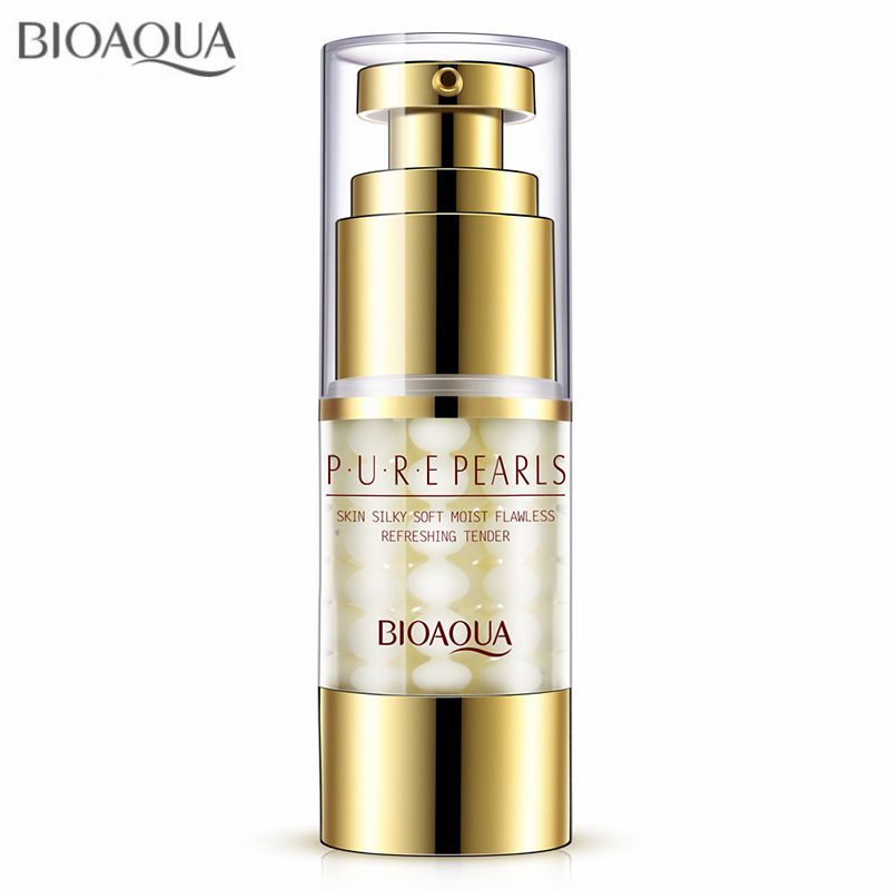 pearl eye cream hyaluronic acid serum anti aging anti wrinkle eye serum anti puffiness dark. Black Bedroom Furniture Sets. Home Design Ideas