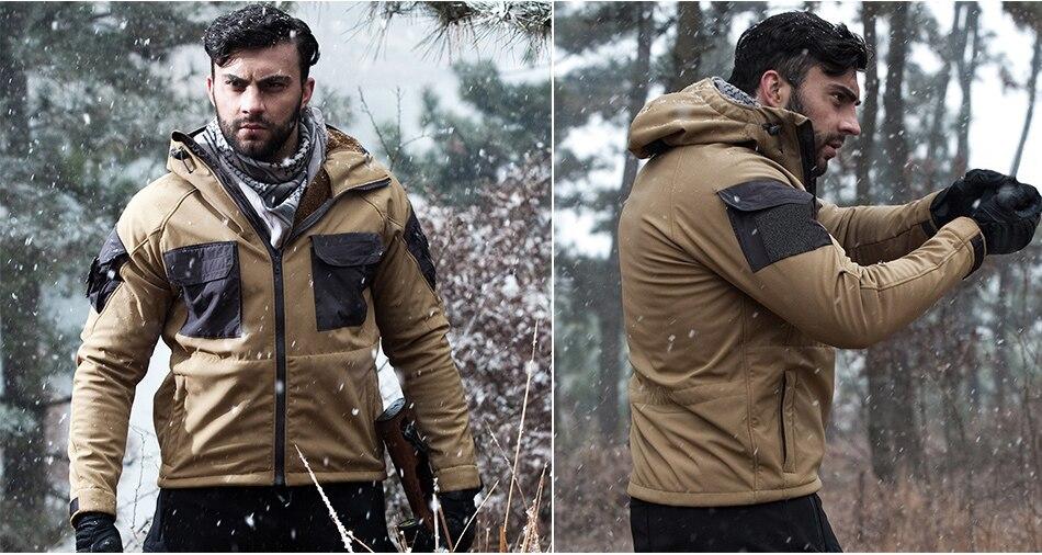 jacket_18
