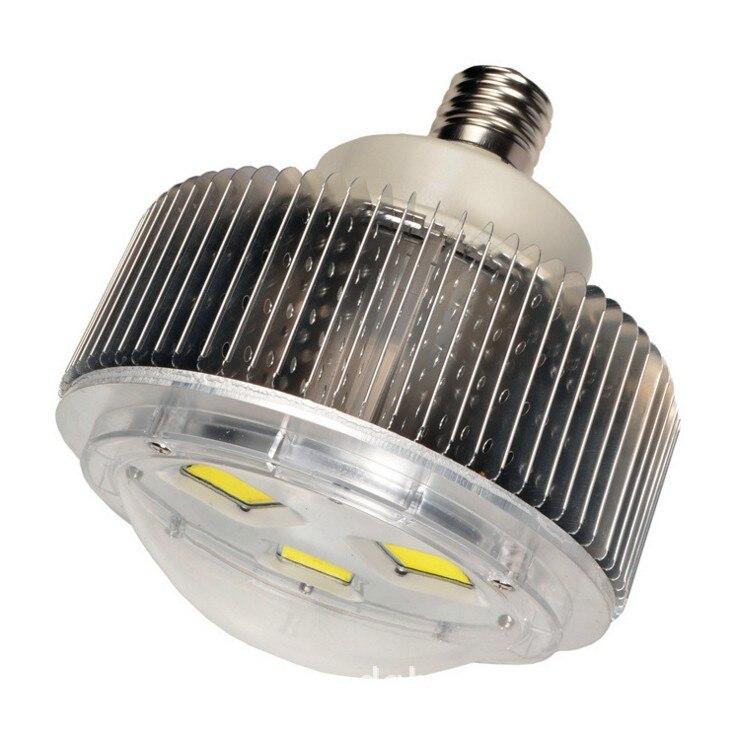 Berühmt Led Lampen 50 Watt Galerie - Die Besten Wohnideen - kinjolas.com