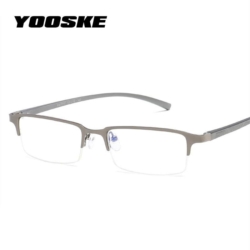 7b4ce8f410 Buy blue light blocking eyeglasses and get free shipping on AliExpress.com