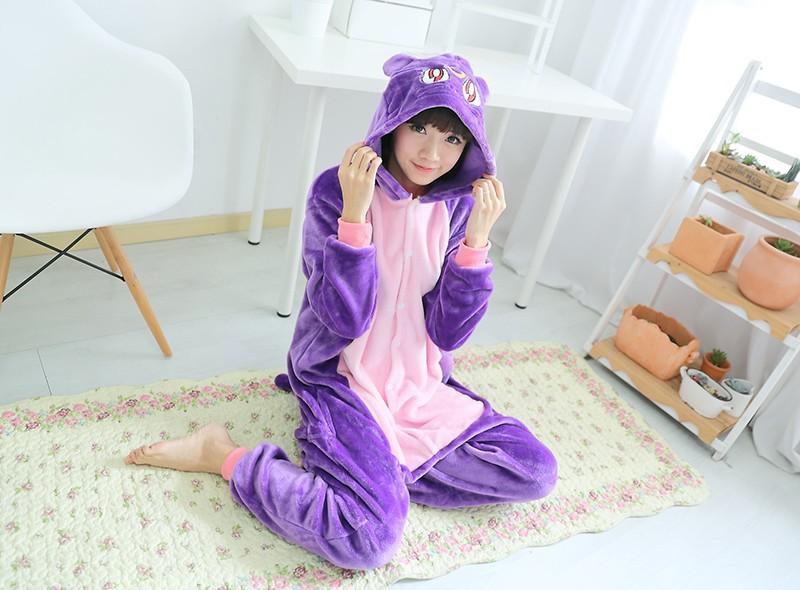 purple cat (3)