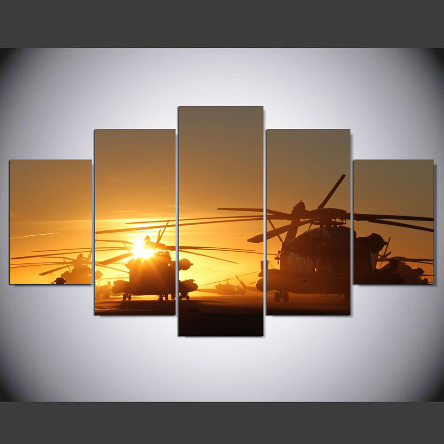 Modern Colors For Living Room Popular Navy Paintings Buy Cheap Navy Paintings Lots From China