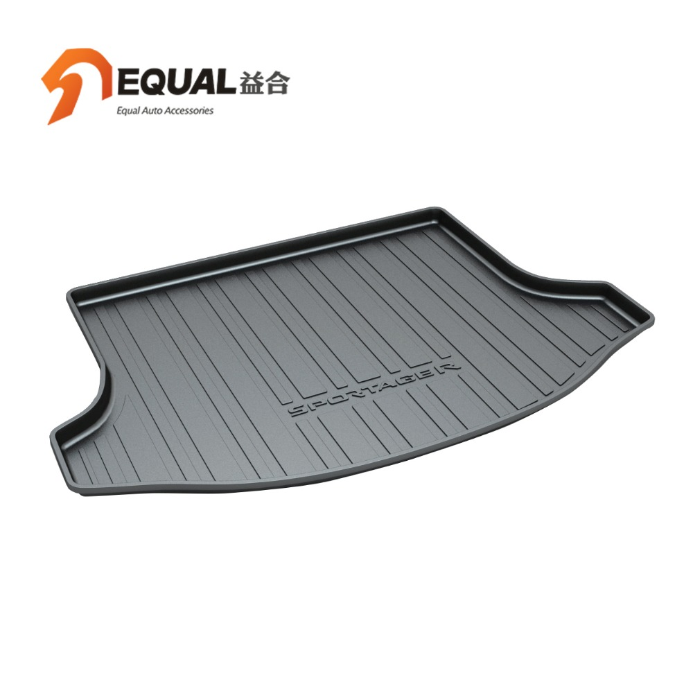Rubber floor mats cheap - Online Get Cheap Kia Soul Rubber Floor Mats Aliexpress Com Alibaba Group
