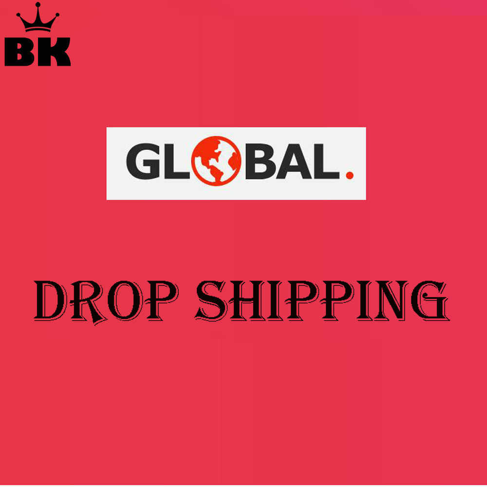 HIP HOP KING STORE Drop Shipping บริการฟรี DO NOT PLACE ORDER นี้ LINK IT'S เพียงบริการฟรี