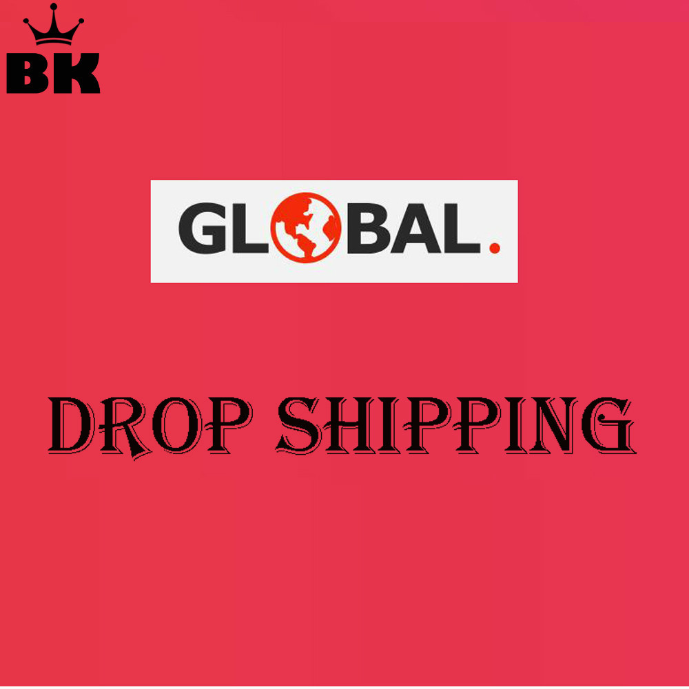 THE HIP HOP KING STORE Drop Shipping Service For Free DO NOT PLACE ORDER IN THIS LINK IT'S JUST A free SERVICE starpad for free shipping for earth eagle king dd350e the hand 6 c direction