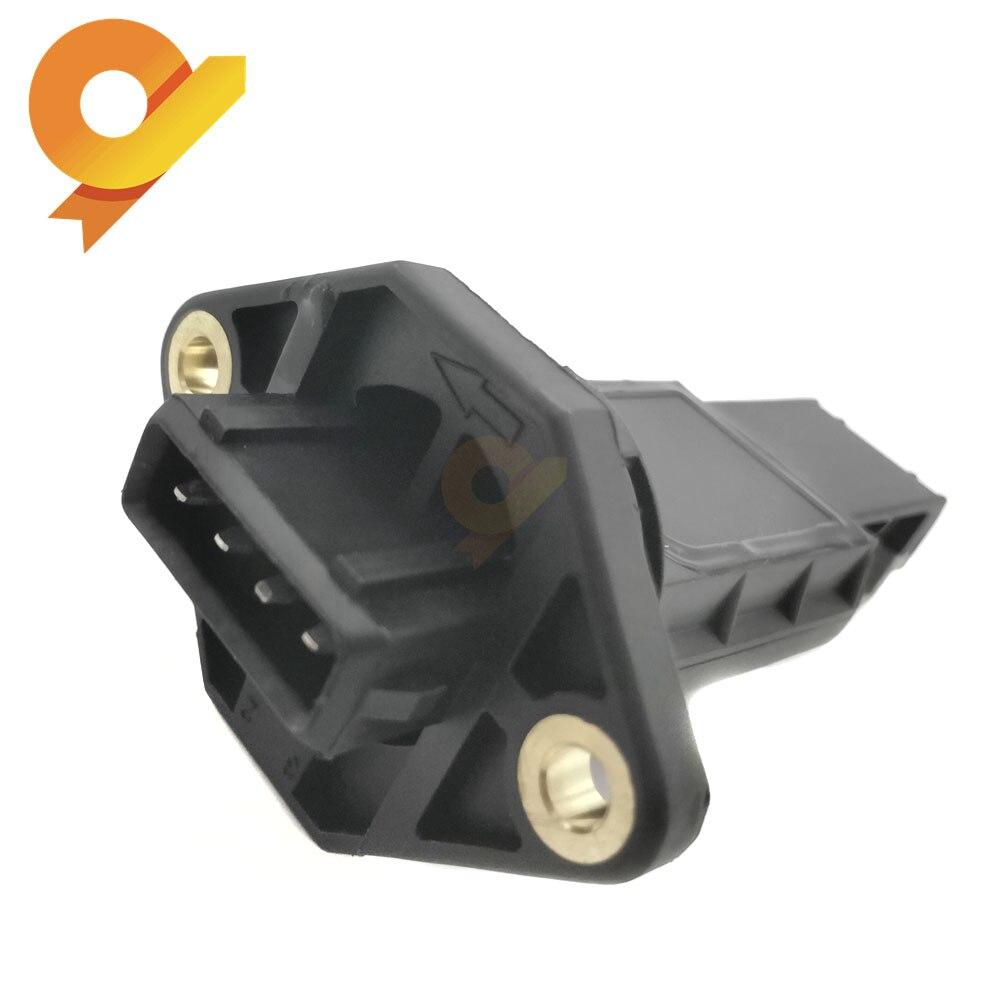 все цены на Mass Air Flow Maf Meter Sensor For Audi A3 A4 A6 Quattro Volkswagen VW Passat B5 1.8T 97-99 058113471A 0280217112 0 280 217 112 онлайн