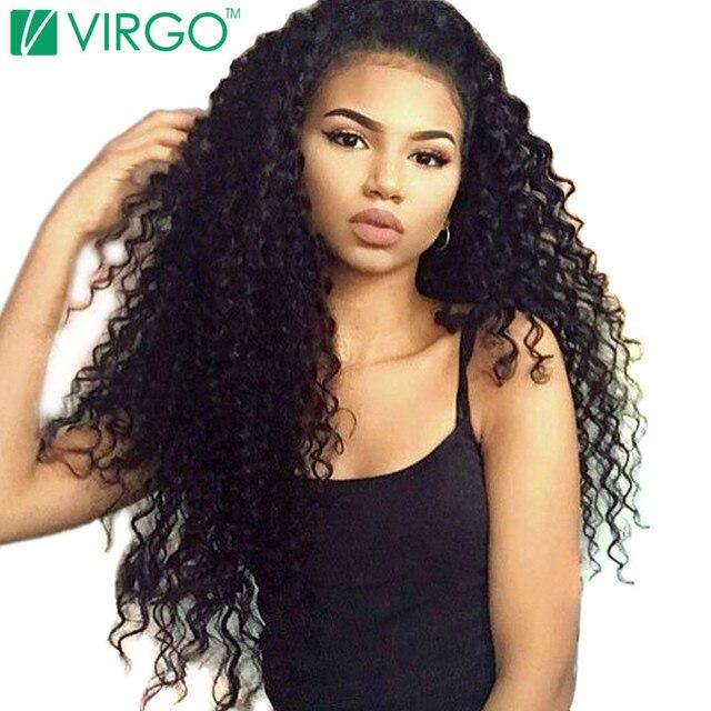 Aliexpress buy deep wave bundles 100 human hair weave deep wave bundles 100 human hair weave bundle 1 pc virgo hair company malaysian hair pmusecretfo Gallery