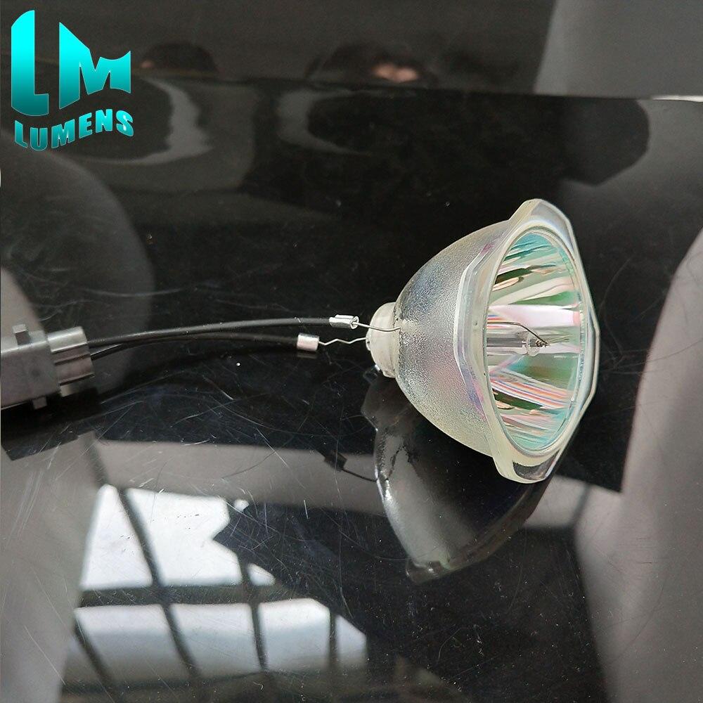 Lâmpada do projetor para ELPLP88 V13H010L88 para Epson EH-TW5300 EH-TW5210 EB-965H EB-955WH EB-S27 EB-X27 VS345 original queimador dentro