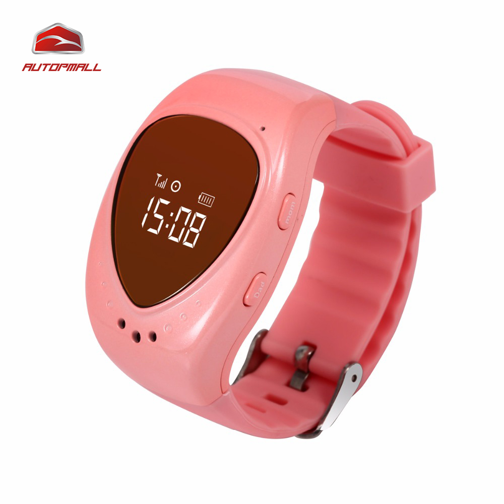 Phone Gps Phone Tracker App Android sim phone tracker online buy wholesale gps from china children smart watch a kids gps