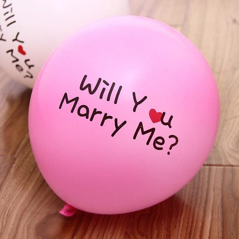 Nº12 boda helio globo del amor Decoración forma de burbuja inflable ...