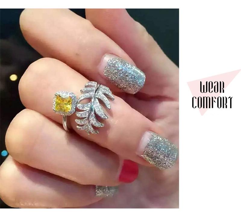 diamond-ring_05