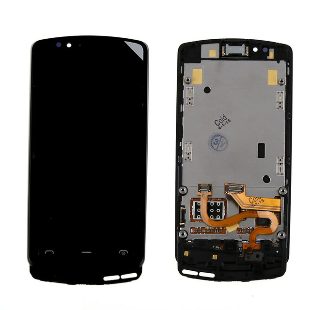 for nokia n700