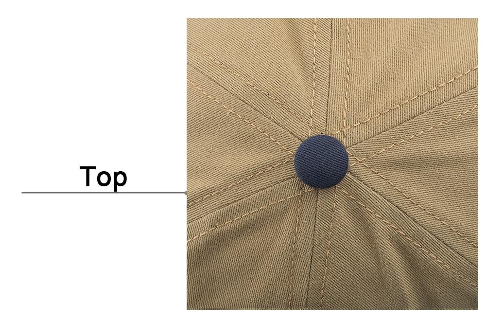 details about baseball caps mens baseball hat baseball hats for women adjustable ball cap  damen streetwear c 1_21 #14