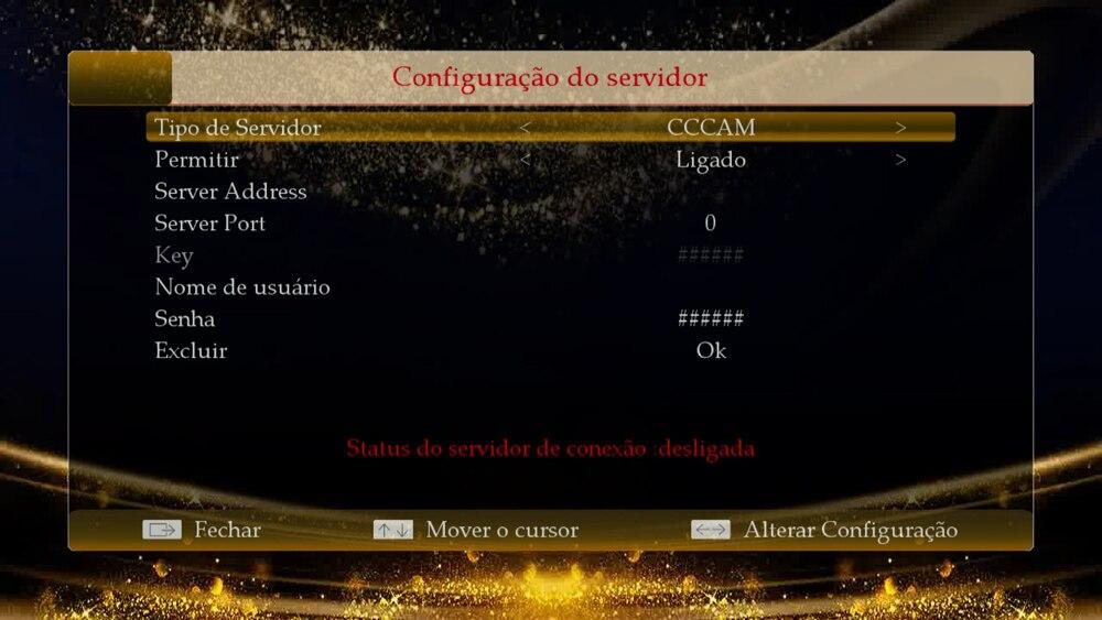 cccam02