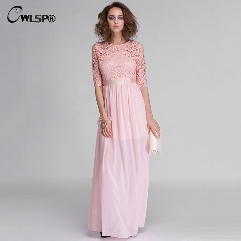 Online Get Cheap Maxi Dresses Sale -Aliexpress.com - Alibaba Group