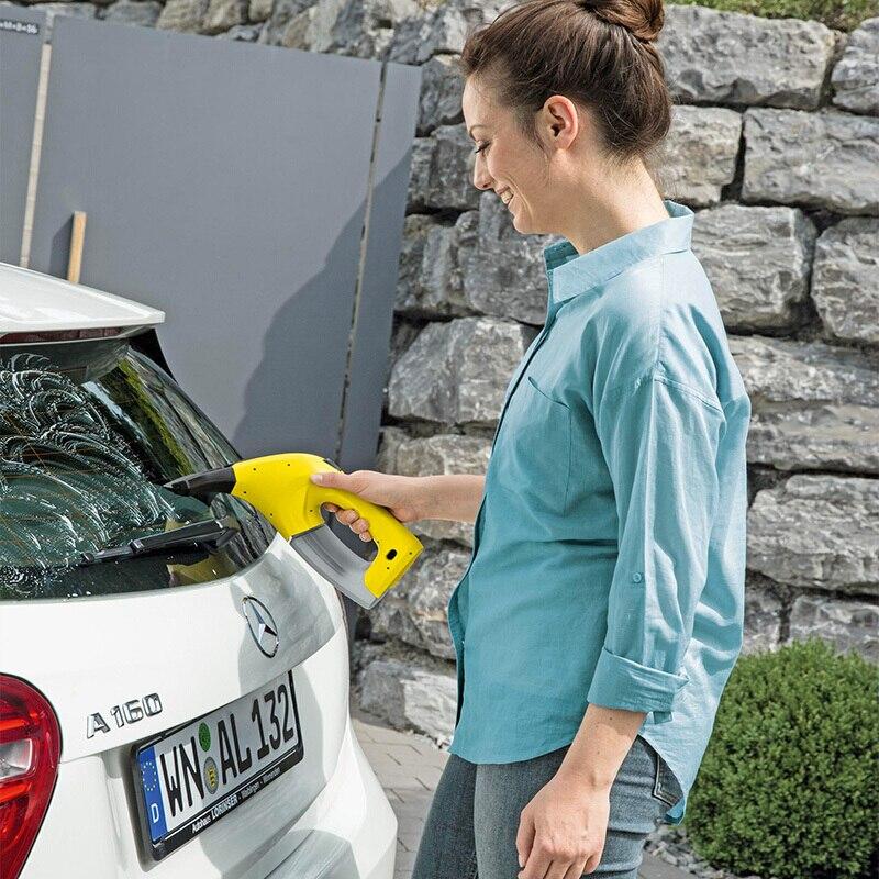 Купить беспроводной window cleaner стекло очиститель для очистки бытовой