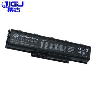 Image 3 - JIGU מחשב נייד סוללה AS09A56 AS09A70 As09a41 עבור Acer EMachines E525 E625 E627 E630 E725 G430 G625 G627 G630 G630G G725 as09a31