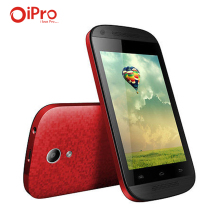 Original IPRO i9355 Unlocked Mobile Phone MTK6571 Dual Core Celular Android Smartphone 256M RAM 512M ROM WIFI Cell Phones