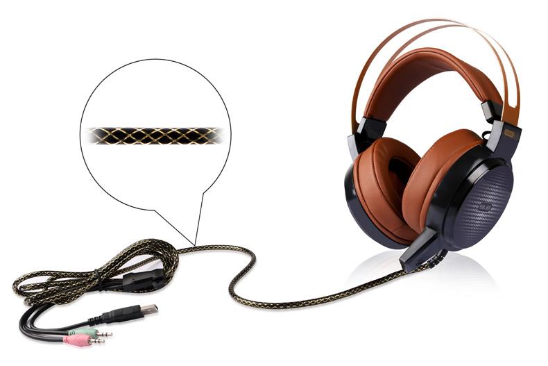 salar c13 gaming headset wired pc stereo earphones Salar C13 Gaming Headset Wired PC Stereo Earphones HTB18hZ2O5rpK1RjSZFhq6xSdXXax