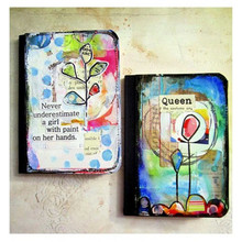YaMinSanNiO  Flower Plant Metal Cutting Dies Stencils Scrapbooking Photo Album Decorative Embossing DIY Cards New