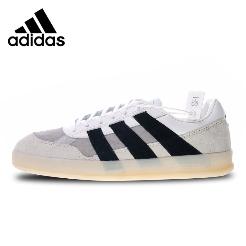 Adidas ALOHA SUPER Skateboarding Shoes Sneakers Sports for Women BB6999 36-39 EUR Size W