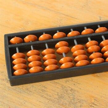 Dígitos Herramienta Chico Matemáticas Para Temprana Aritmética Infantil Abacus Ayuda Bebé 13 Juguetes Aprender Calcular Del La Educación PukOiXZ
