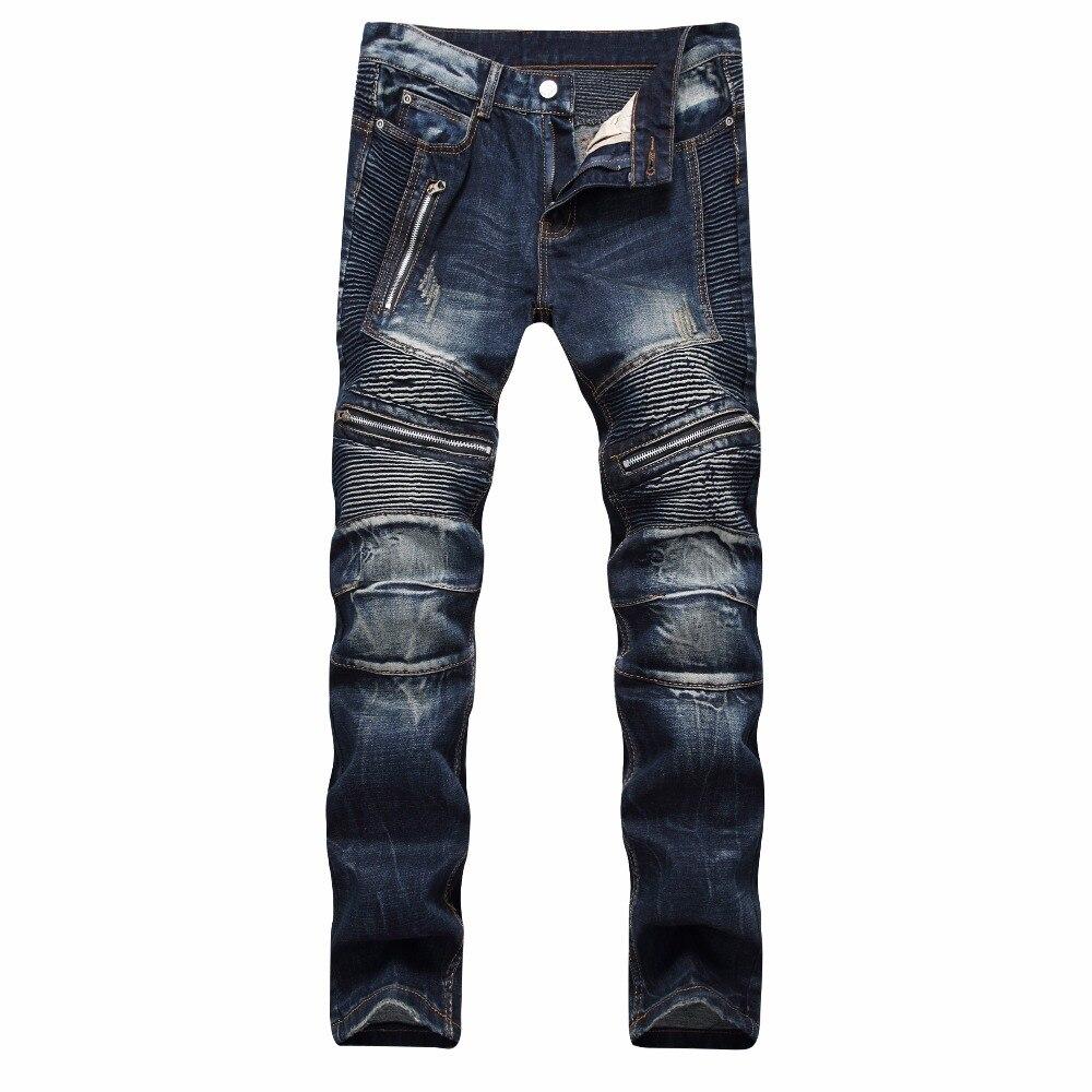 Online Get Cheap Designer Mens Pants -Aliexpress.com | Alibaba Group