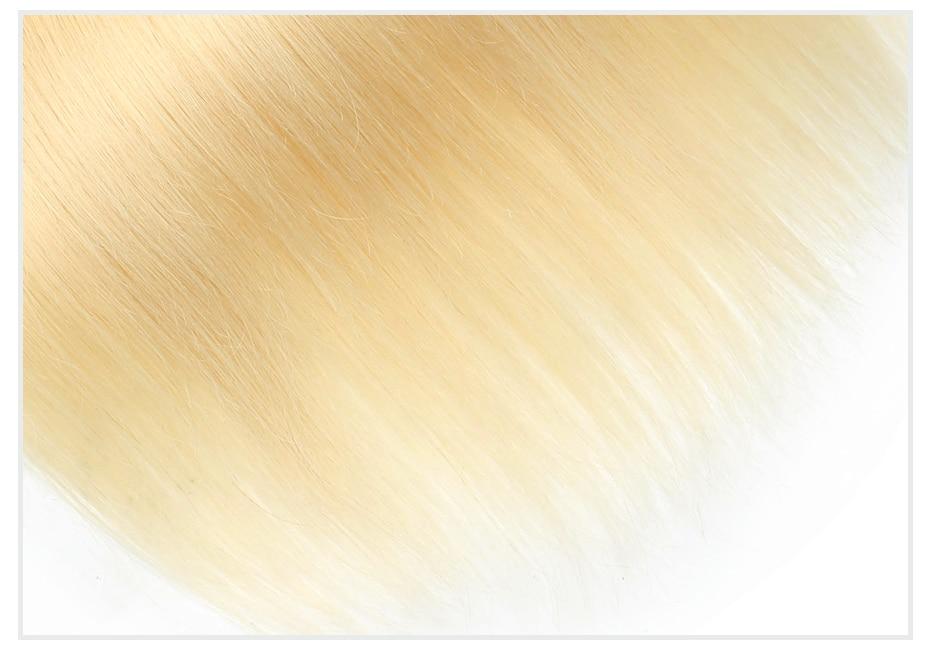 Peruvian Straight Hair Bundles (18)