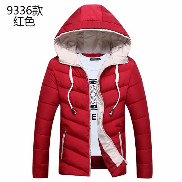 winter jacket men07