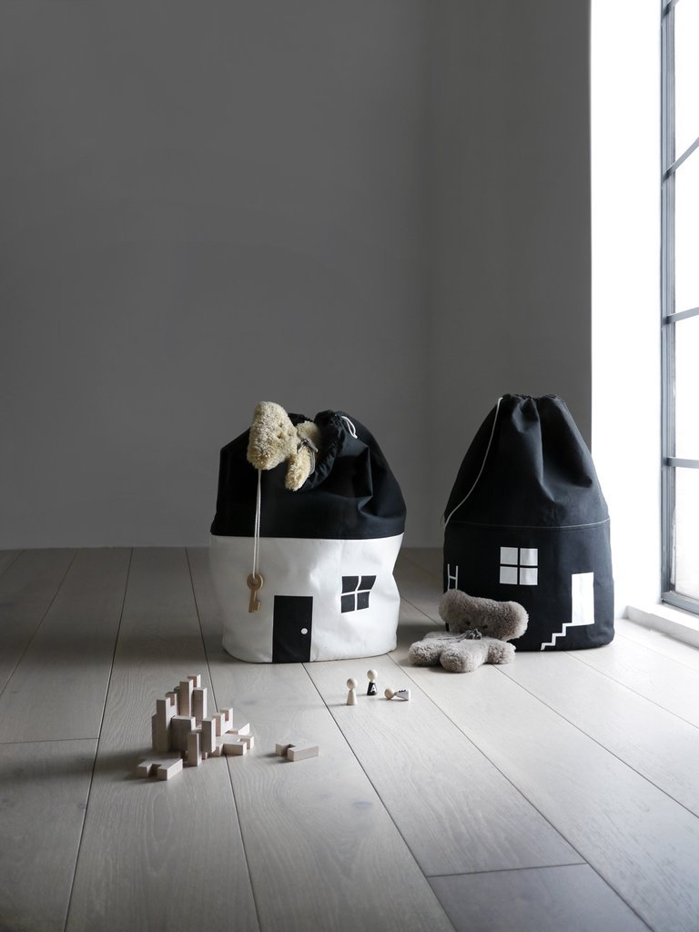 moonpicnic-rock-and-pebble-house-storage-bags-organic-cotton-canvas-6_1024x1024_6db73e22-1432-4eb1-93d8-e5e5ae913548