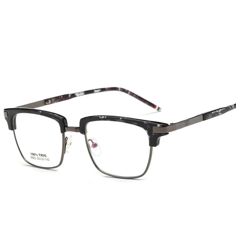 Único Marcos Superiores Gafas Regalo - Ideas Personalizadas de Marco ...