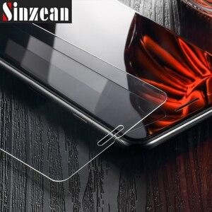 """Image 4 - Sinzean 100PCS 아이폰 12 5.4 """"6.1"""" 6.7 """"/678 플러스 아이폰 11 PRO MAX MAX/XR 스크린 프로텍터"""