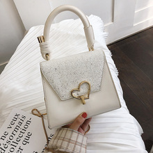 Female Tote Crossbody Bags For Women 2019 High Quality PU Leather Luxury Handbags Designer Sac A Main Ladies Hand Shoulder Bag цена